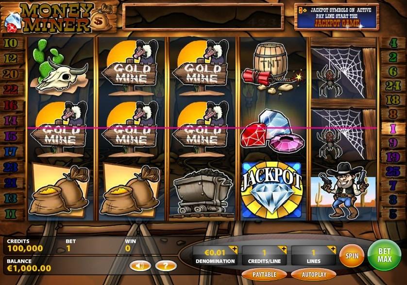 Money Miner Free Slots.jpg