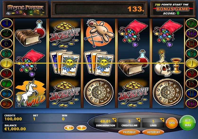 Mystic Fortune Free Slots.jpg
