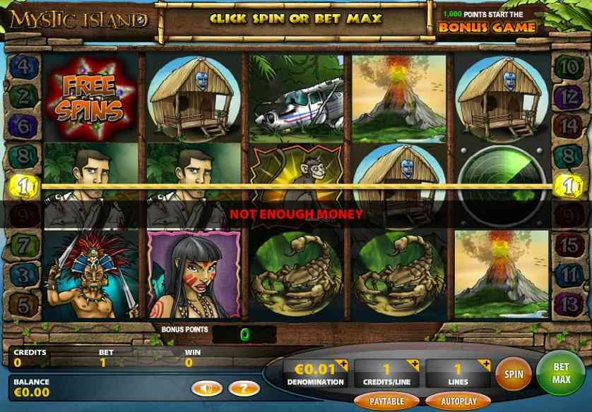 Mystic Island Free Slots.jpg