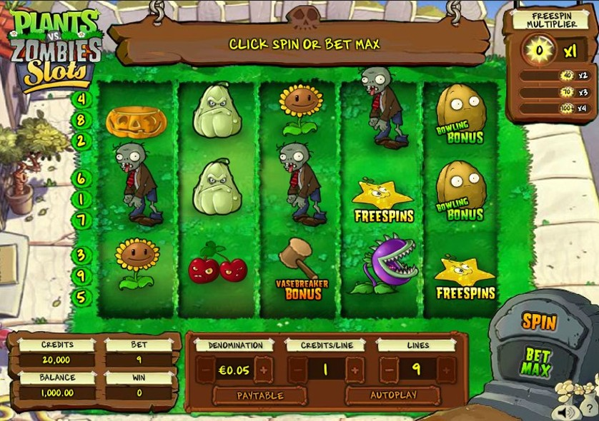 Plants vs Zombies Free Slots.jpg
