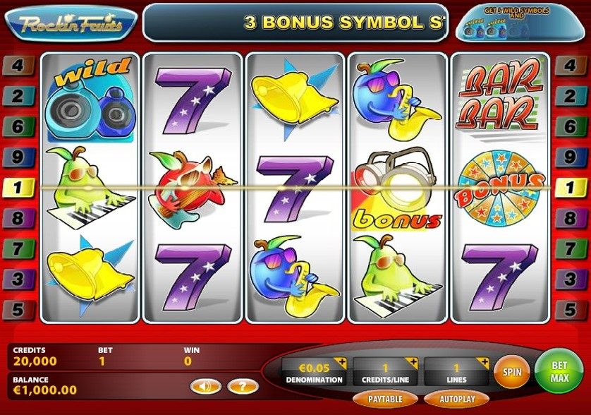 Rockin Fruits  Free Slots.jpg