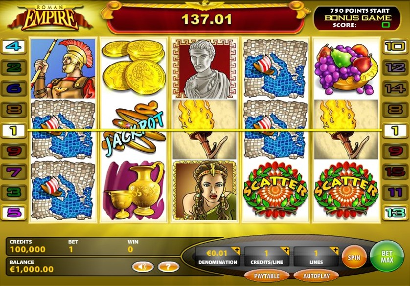 Roman Empire Free Slots.jpg