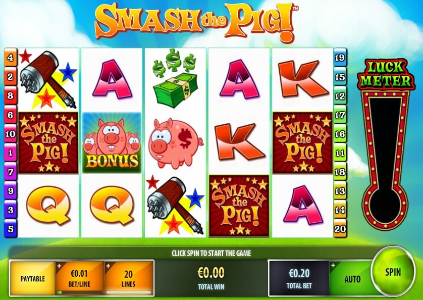 Smash the Pig Free Slots.jpg