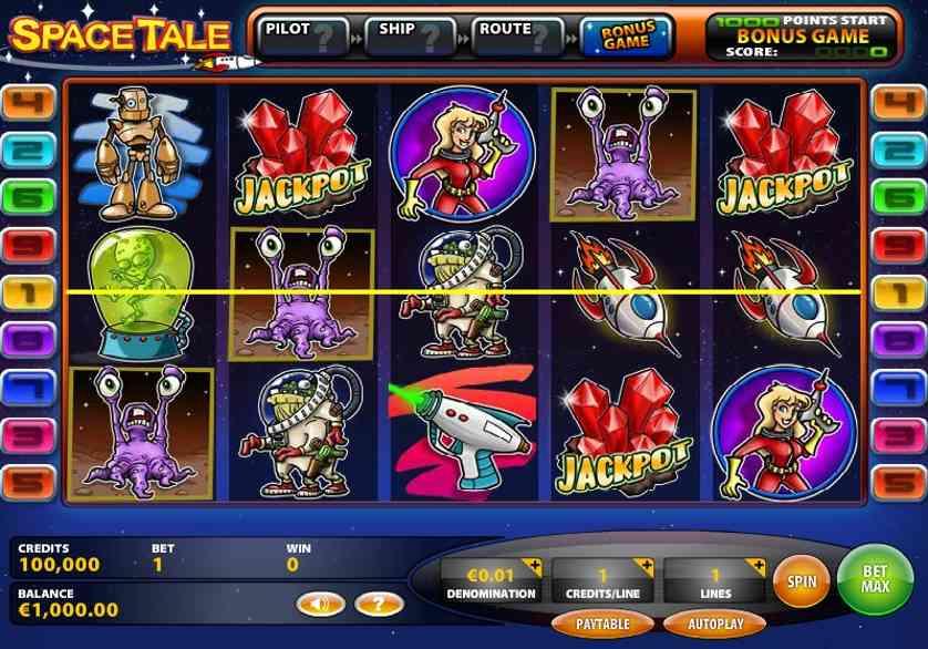 Space Tale Free Slots.jpg