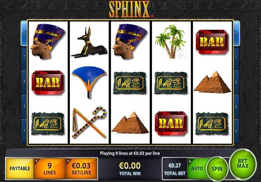 Sphinx Free Slots.jpg
