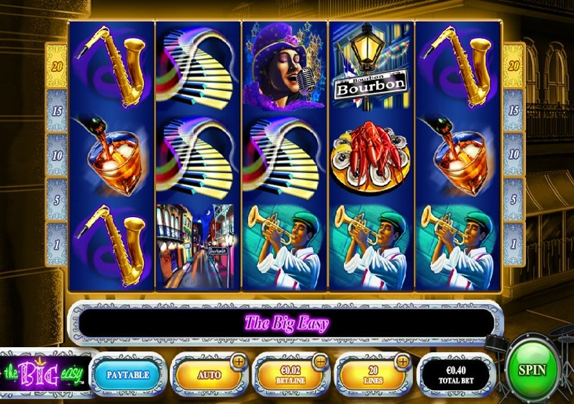 The Big Easy Free Slots.jpg