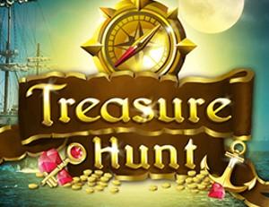 Spielen Sie Treasure Hunt Kostenlos Im Demo Mode Von Spielo