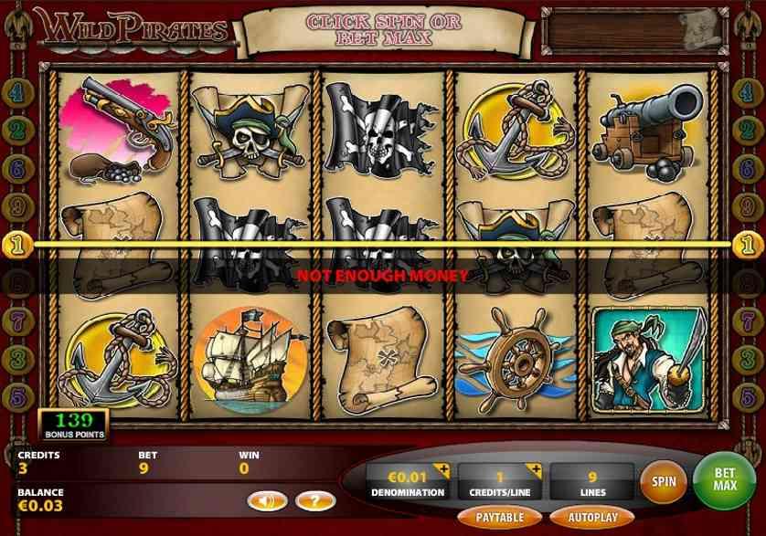 Wild Pirates Free Slots.jpg