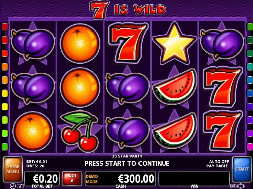 20 Star Party Free Slots.jpg