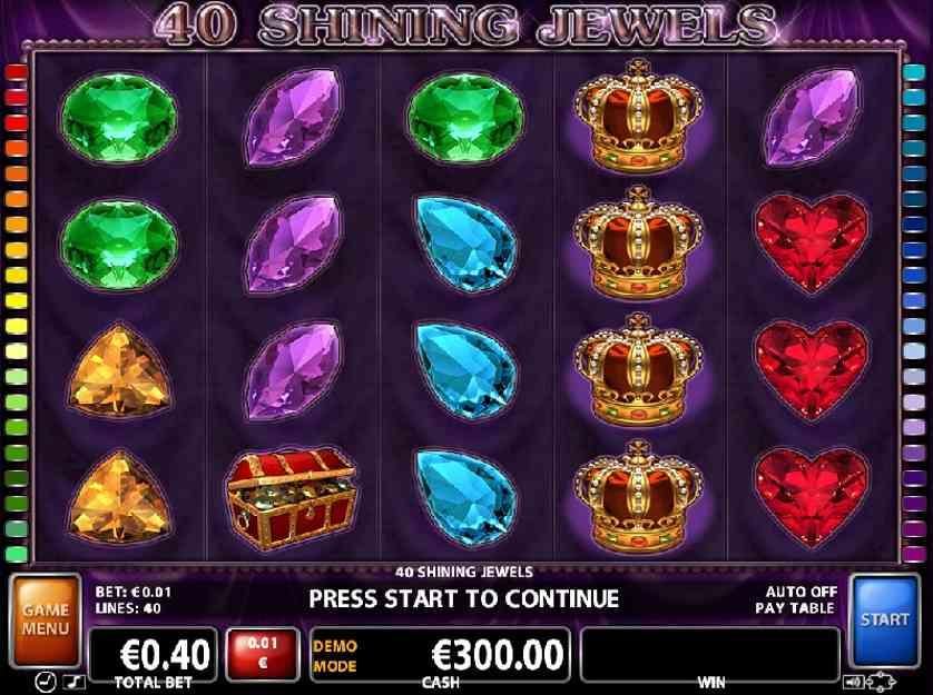 40 Shining Jewels Free Slots.jpg