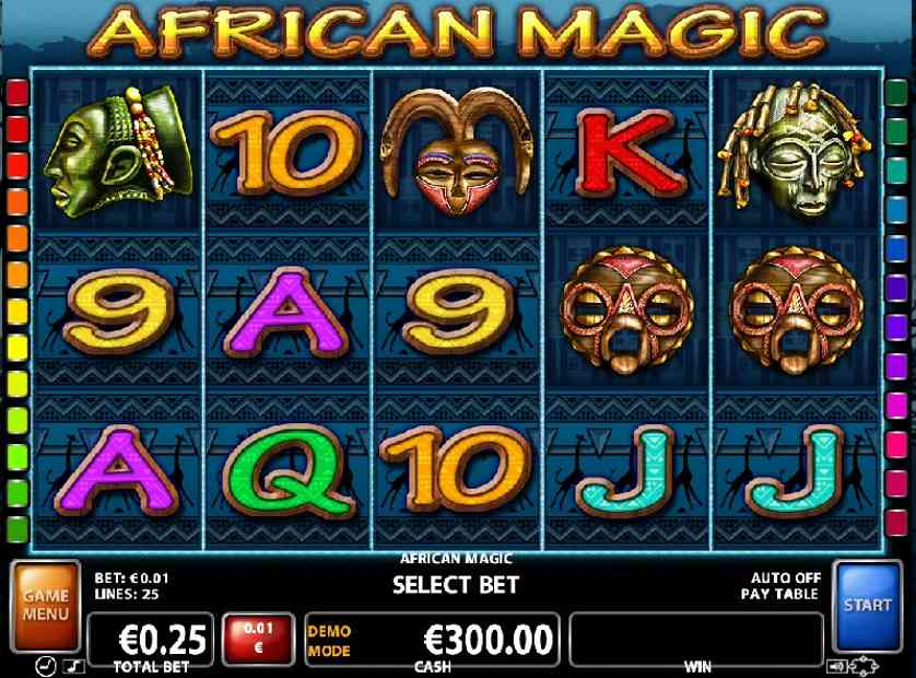 African Magic Free Slots.jpg