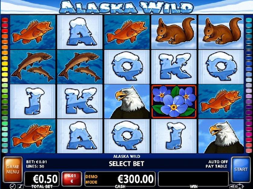 Alaska Wild Free Slots.jpg