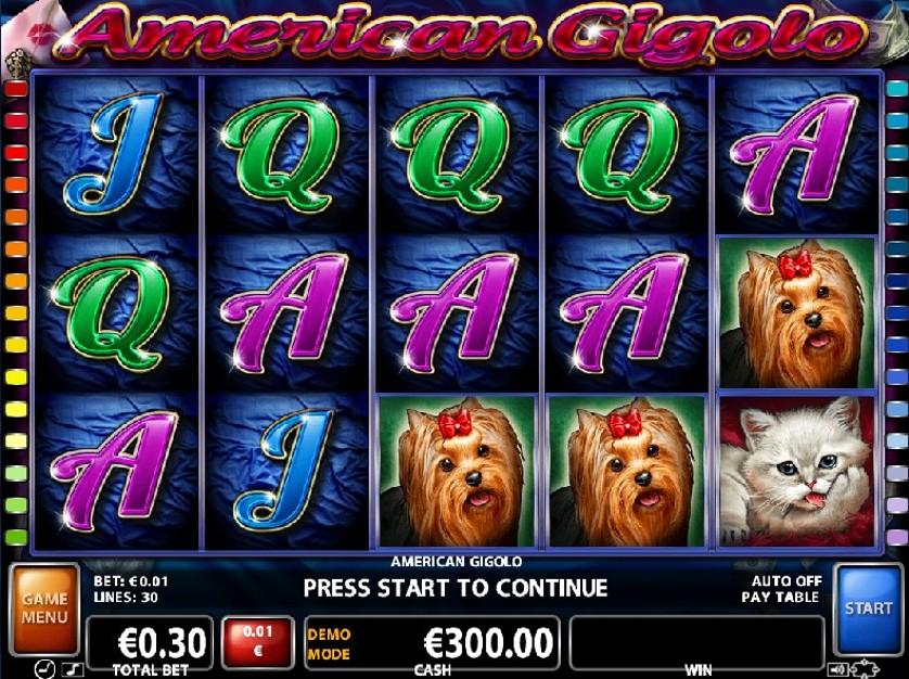 American Gigolo Free Slots.jpg