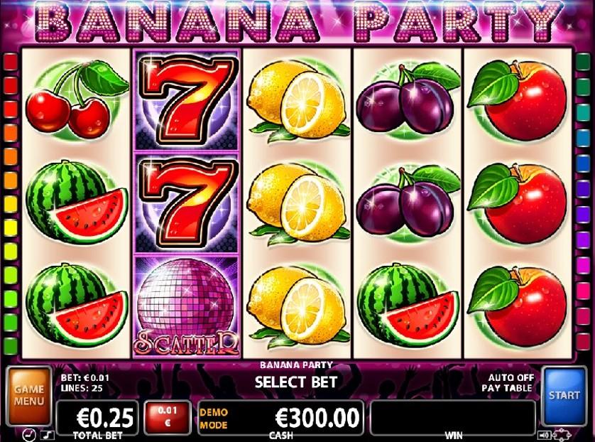 Banana Party Free Slots.jpg