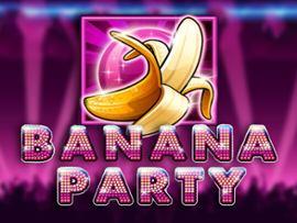 Banana Party