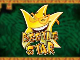 Beetle Star
