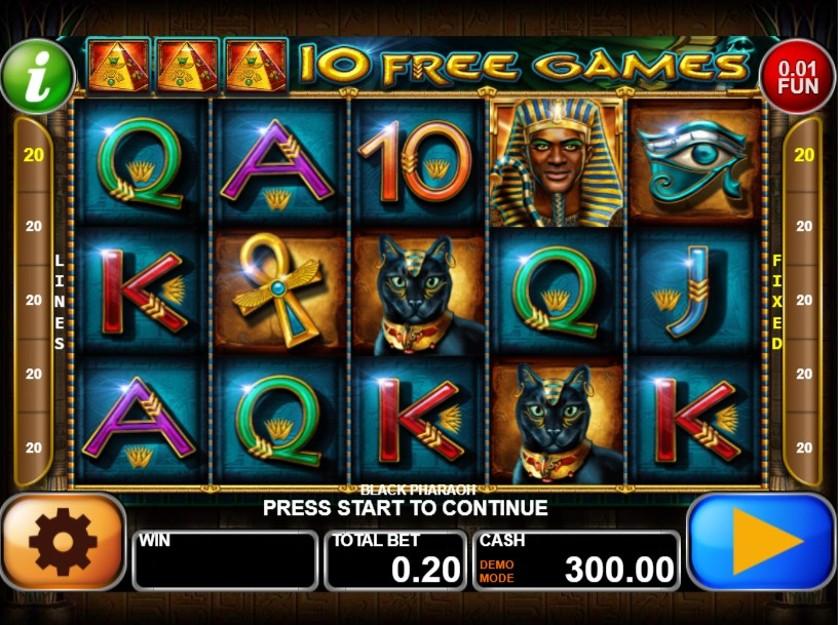 Black Pharaoh Free Slots.jpg