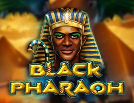 Black Pharaoh