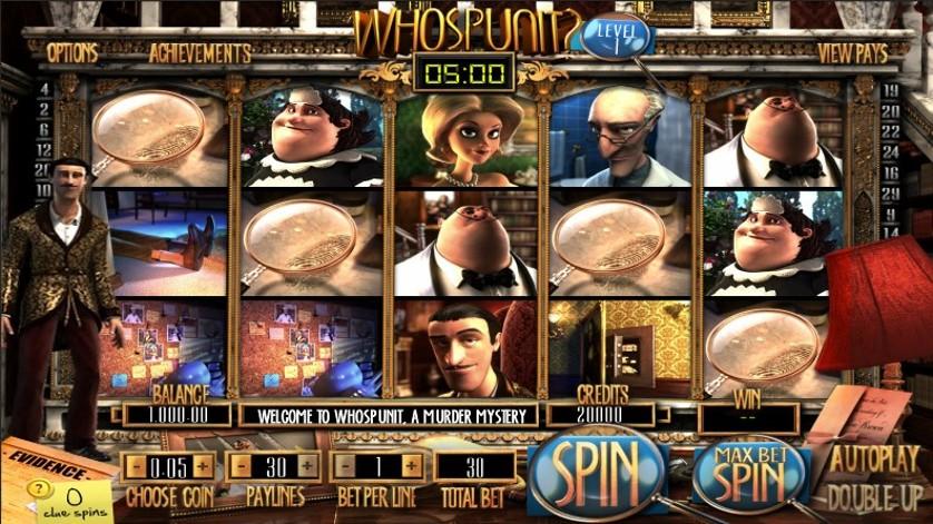 Whospunit Free Slots.jpg