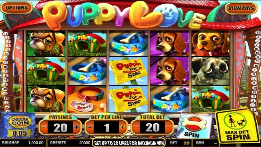 Puppy Love Free Slots.jpg