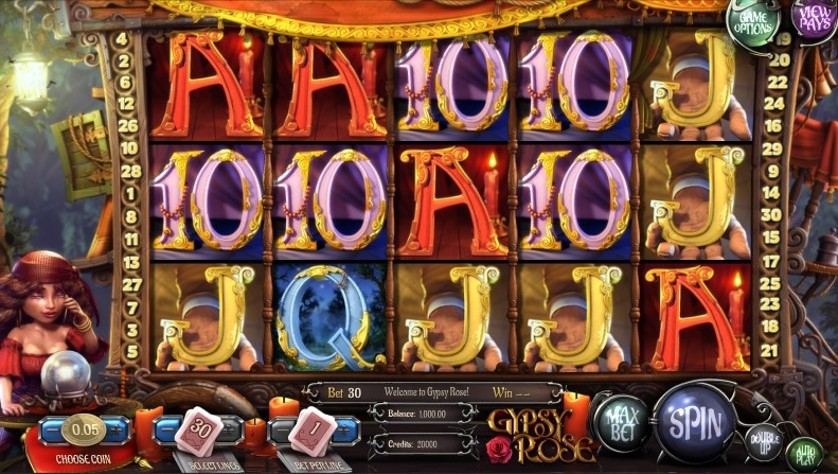 Gypsy Rose Free Slots.jpg