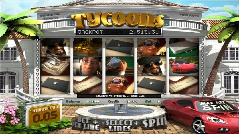 Tycoons Free Slots.jpg