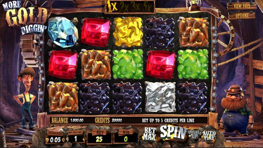 Can'y Play Machines At Casino - Bug Report - Pixeltail Games Slot Machine
