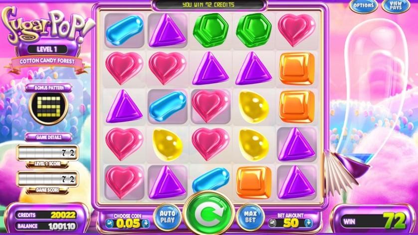 Sugar Pop Free Slots.jpg