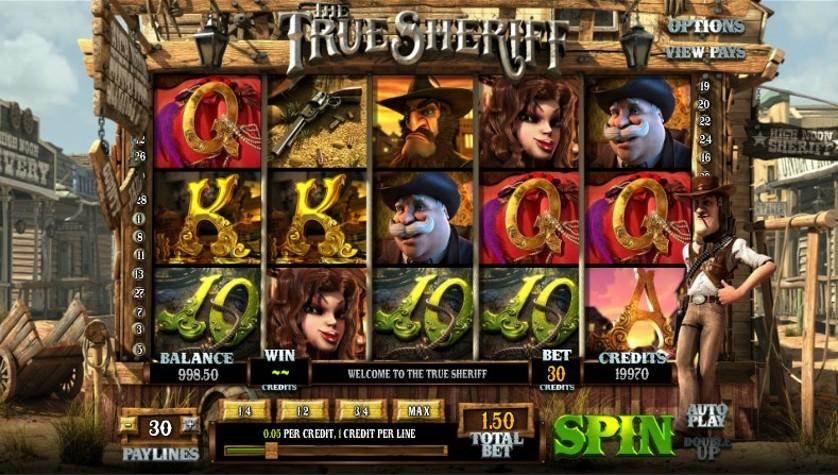 The True Sheriff Free Slots.jpg