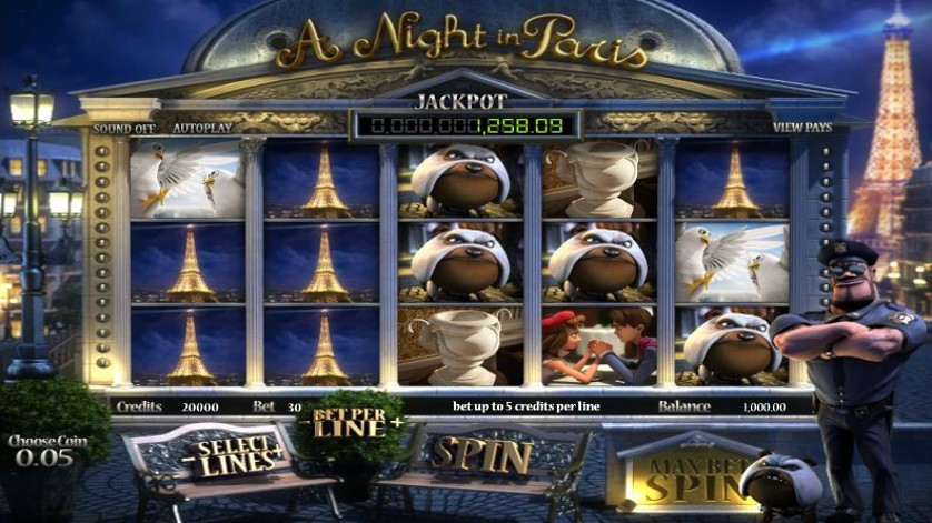 A Night in Paris Free Slots.jpg