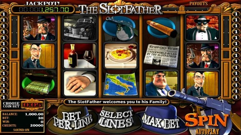 The Slotfather Free Slots.jpg