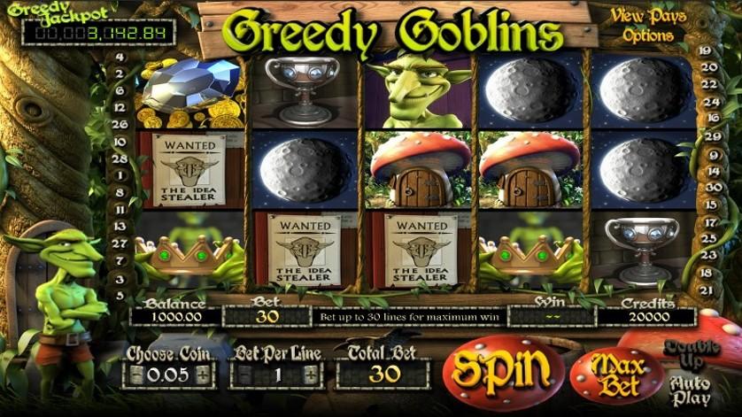 Greedy Goblins Free Slots.jpg