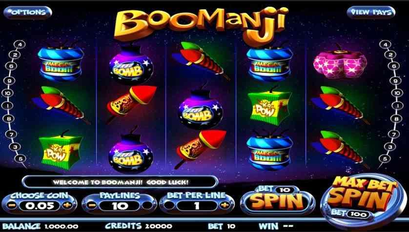 Boomanji Free Slots.jpg