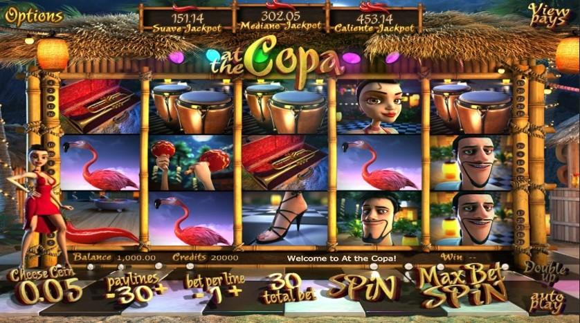 At the Copa Free Slots.jpg