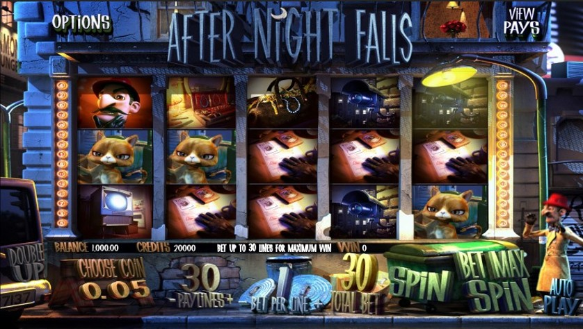 After Night Falls Free Slots.jpg