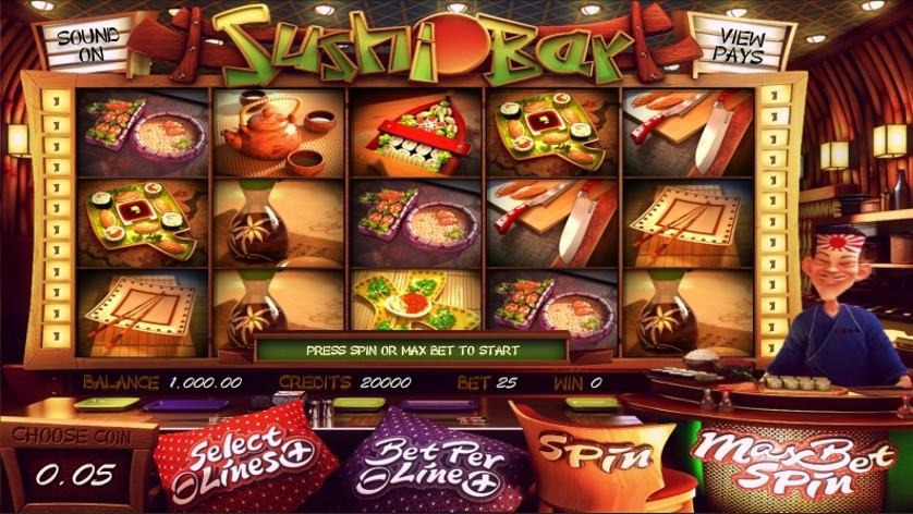 Sushi Box Free Slots.jpg