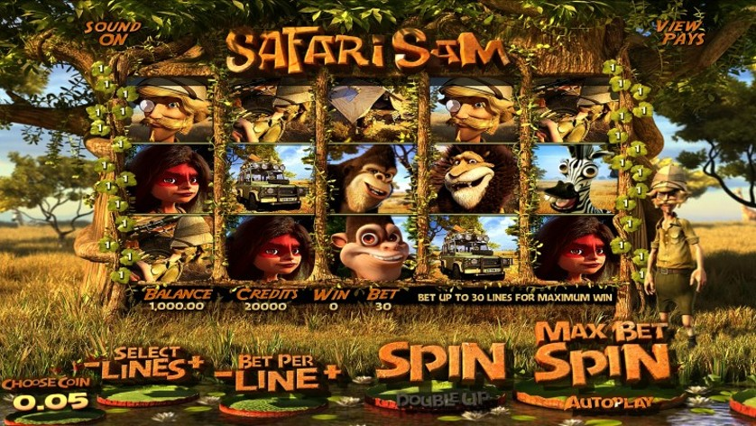 Safari Sam Free Slots.jpg