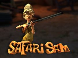 Safari Sam
