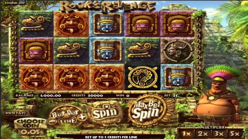 Rooks Revenge Free Slots.jpg