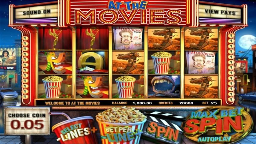 auszahlungsquote online casino morgengrauen