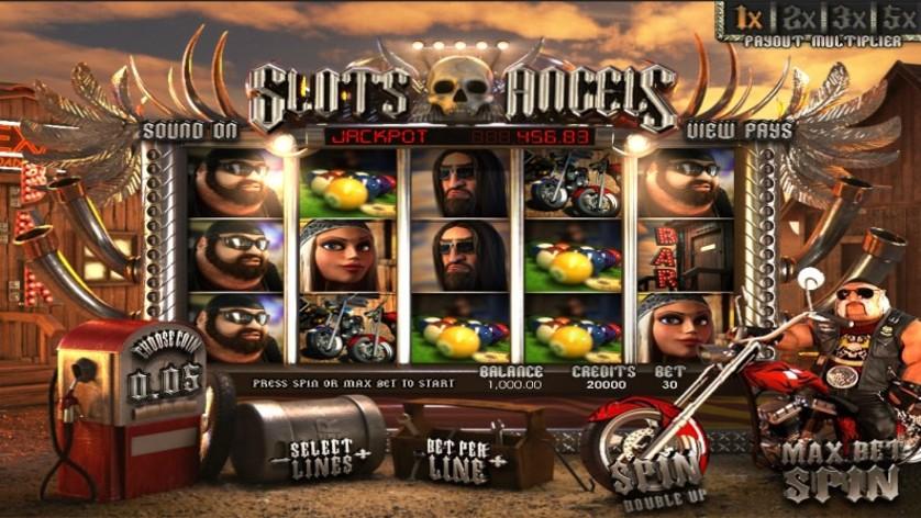 Slots Angels Free Slots.jpg