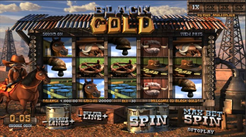 Black Gold Free Slots.jpg