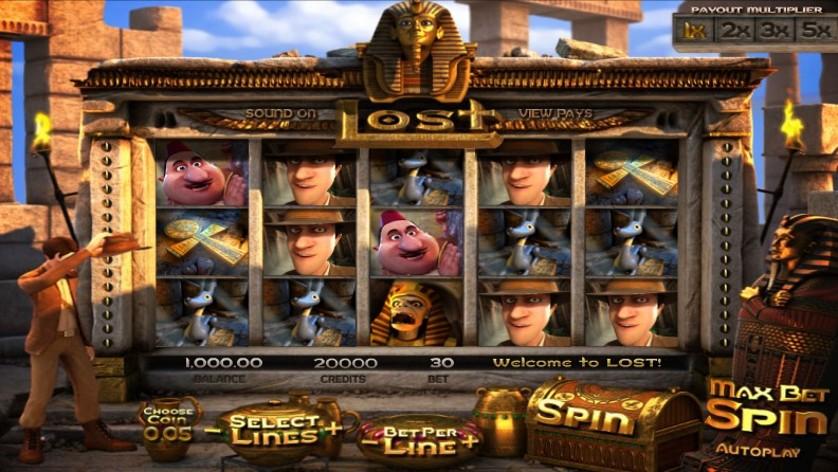 Lost Free Slots.jpg