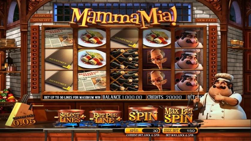 Mamma Mia_ Free Slots.jpg