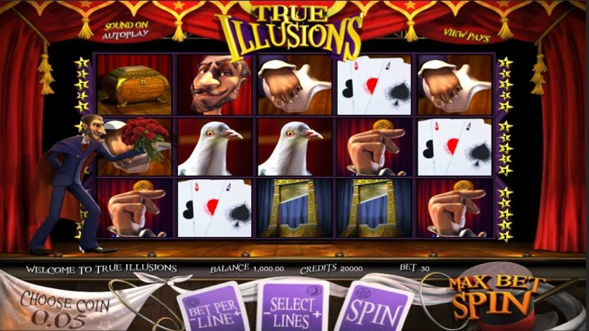 True Illusions Free Slots.jpg