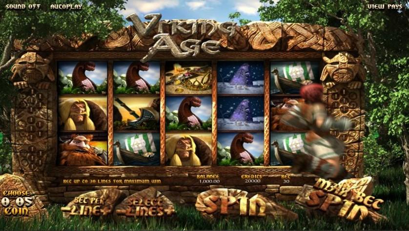 Viking Age Free Slots.jpg