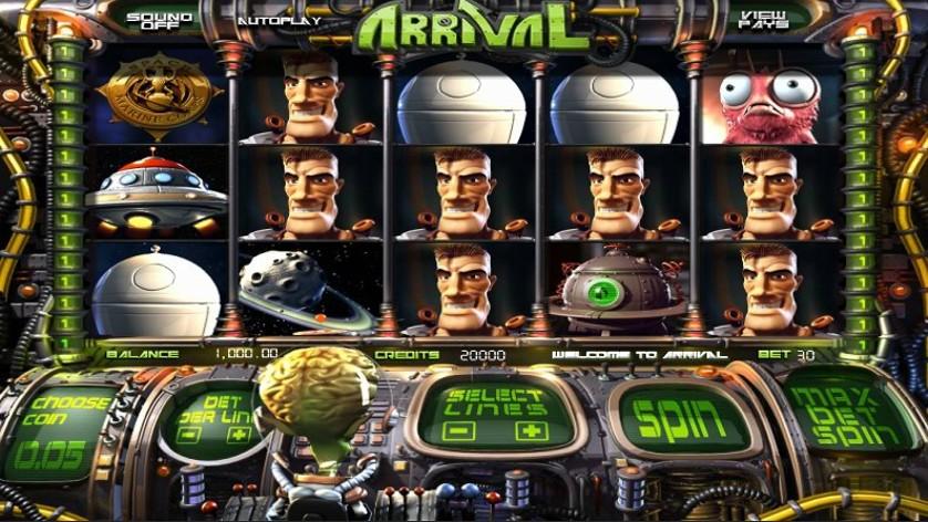 Arrival Free Slots.jpg