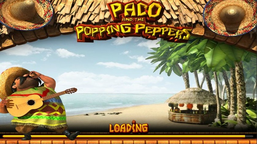 Paco and the Popping Peppers Free Slots.jpg