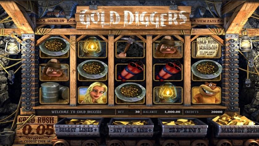 Gold Diggers Free Slots.jpg