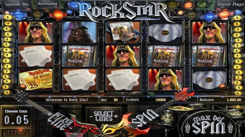 Rock Star Free Slots.jpg